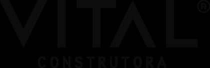 Construtora Vital Logo